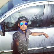 devilh2's profile photo