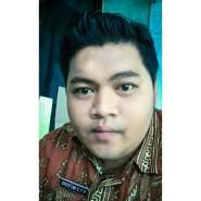iann013's profile photo