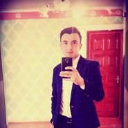 elvinqehremanli's profile photo