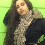 yasminaclaveria's profile photo