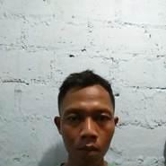 muhamadadiriyansyah's profile photo