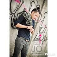 jonatv's profile photo