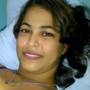 vanessaa94's profile photo