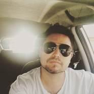 reinaldomunoz's profile photo