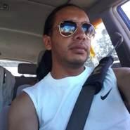 giobanic's profile photo