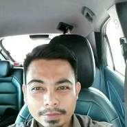 ramlic4's profile photo