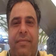 romi_hamzah's profile photo