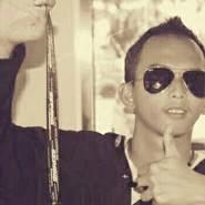 mista1afiz's profile photo