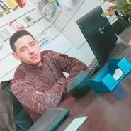jasser78's profile photo