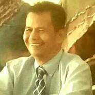 siddigs's profile photo