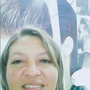 marilyn_ramirez's profile photo