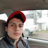 sergiog185's profile photo