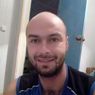 user_siq52's profile photo