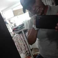 karimem3's profile photo