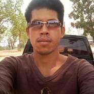 user_oblch96328's profile photo