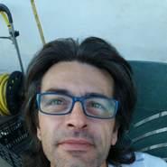 mauriziomirigliani's profile photo