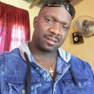 mdevaa's profile photo