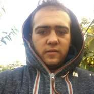 gabic984's profile photo