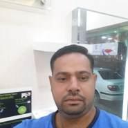 mohammeds315's profile photo