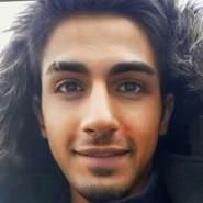 mohammadakgul19's profile photo