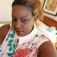 sharonif's profile photo