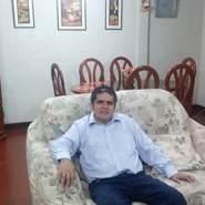 leonelc27's profile photo