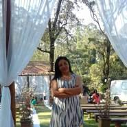 lucelitao's profile photo