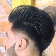 ehabg194's profile photo