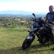francisco3228's profile photo