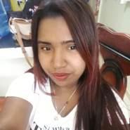 melinab9's profile photo