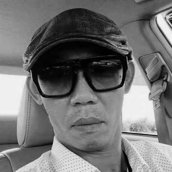 user_xisec4815_Krung Thep Maha Nakhon_Độc thân_Nam