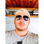 josea537's profile photo