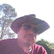 rojers3's profile photo