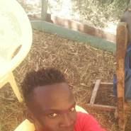 vincenteeoochi9's profile photo