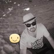 user_wka92's profile photo