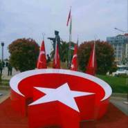 osmand80's profile photo