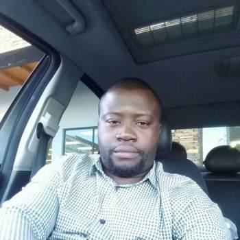 denislwasa_Wakiso_Single_Male