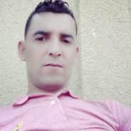 rashydblsl's profile photo