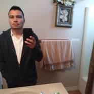 arnulfol1's profile photo