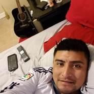 fermandito's profile photo