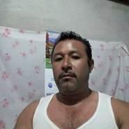 edgara80's profile photo