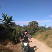carlosandresrod20's profile photo