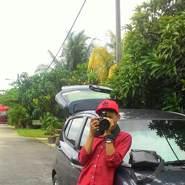 azfar9526's profile photo