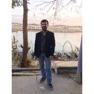 engahmed1986's profile photo