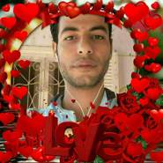 abom513's profile photo