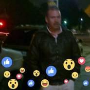 eduardor234's profile photo