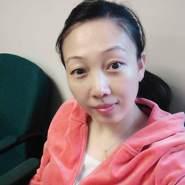 lilyl519's profile photo