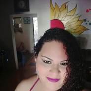 zoe_isabella's profile photo