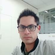 cristhoperc's profile photo