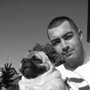 andrejf's profile photo